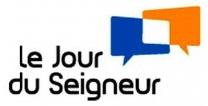 LejourduSeigneur.png